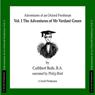 The Adventures of Mr Verdant Green, Volume I (Unabridged) Audiobook, by Cuthbert Bede