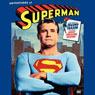 Adventures of Superman, Vol. 2 Audiobook, by Adventures of Superman