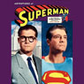 Adventures of Superman, Vol. 3 Audiobook, by Adventures of Superman