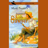 The Adventures of Tom Sawyer (Dramatized) Audiobook, by Mark Twain