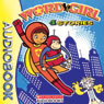 The Adventures of Word Girl Collection: Four Stories (Unabridged), by Annie Auerbach