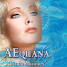 AEquana (Unabridged) Audiobook, by Linda Mooney