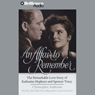 An Affair to Remember Audiobook, by Christopher Andersen