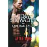 After Dark: The Darkest Angel/Shadow Hunter (Unabridged) Audiobook, by Gena Showalter