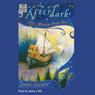 After Dark: The Dream Snatcher (Unabridged), by Annie Dalton