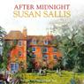 After Midnight (Unabridged) Audiobook, by Susan Sallis