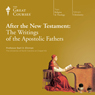 After the New Testament: The Writings of the Apostolic Fathers Audiobook, by The Great Courses