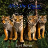 After the Quest (Dramatized): Tigers Quest III Audiobook, by Lord Steven