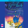 The Afterdark Princess (Unabridged) Audiobook, by Annie Dalton