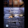 Aftershock: A Bob Skinner Mystery (Unabridged) Audiobook, by Quintin Jardine
