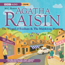 Agatha Raisin: The Wizard Of Evesham & The Murderous Marriage (Unabridged) Audiobook, by M. C. Beaton