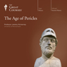 The Age of Pericles, by The Great Courses