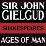 The Ages of Man Audiobook, by William Shakespeare