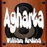 Agharta (Unabridged) Audiobook, by William Hrdina