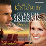 Agter die skerms: Boek 1 (Behind the Scenes: Book 1) (Unabridged) Audiobook, by Mrs Karen Kingsbury