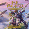 Air Keep: Farworld, Book 3 (Unabridged), by J. Scott Savage