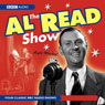 The Al Read Show Audiobook, by Al Read