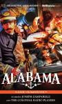 Alabama! Audiobook, by Jerry Robbins