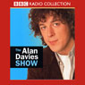 The Alan Davies Show Audiobook, by Alan Davies