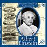 Albert Einstein (Unabridged), by Don McLeese