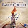 Alef (Aleph) (Unabridged) Audiobook, by Paulo Coelho