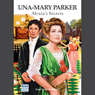 Alexias Secrets (Unabridged) Audiobook, by Una-Mary Parker