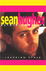 Alibis for Life, by Sean Hughes