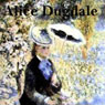 Alice Dugdale (Unabridged) Audiobook, by Anthony Trollope