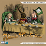 Alice in Wonderland: Retro Audio (Dramatised), by Lewis Carroll