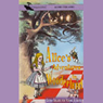 Alices Adventures in Wonderland (Dramatized) Audiobook, by Lewis Carroll