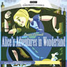 Alices Adventures in Wonderland, by Lewis Carroll