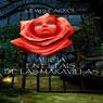 Alicia en el pais de las maravillas (Alices Adventures in Wonderland) (Unabridged) Audiobook, by Lewis Carrol