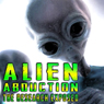 Alien Abduction: The Research Exposed Audiobook, by Kathleen Marden