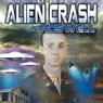 Alien Crash at Roswell: The UFO Truth Lost in Time Audiobook, by Jesse Marcel III