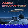 Alien Encounters: The Sleepersville Incident (Unabridged) Audiobook, by Richard Young