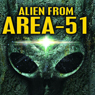 Alien from Area 51: The Alien Autopsy Footage Revealed, by Ray Santilli