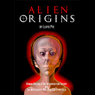 Alien Origins, by Lloyd Pye