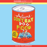 Aliens Dont Eat Dog Food (Unabridged) Audiobook, by Dinah Capparucci