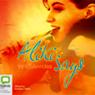 Aliki Says (Unabridged) Audiobook, by Irini Savvides