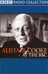 Alistair Cooke at the BBC, by Alistair Cooke