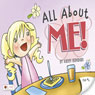 All About Me! (Unabridged), by Kacey Bohanan