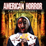 All American Horror: Gateways to Hell Audiobook, by Reality Entertainment