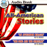 All-American Stories, by O. Henry