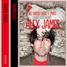 All Cheeses Great and Small: A Life Less Blurry (Unabridged) Audiobook, by Alex James