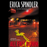 All Fall Down Audiobook, by Erica Spindler
