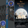 All Hallows Moon (Dramatized) Audiobook, by Thomas E. Fuller