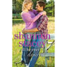 All He Ever Desired (Unabridged) Audiobook, by Shannon Stacey
