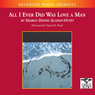 All I Ever Did Was Love a Man (Unabridged) Audiobook, by Sharon Allison Ottey