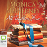 All Together Now (Unabridged) Audiobook, by Monica McInerney