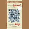 Allappirandavar Neengal (Unabridged) Audiobook, by Soma Valliappan